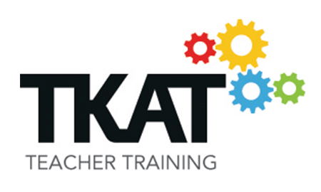 teaching-training-information-event-16th-march-2016