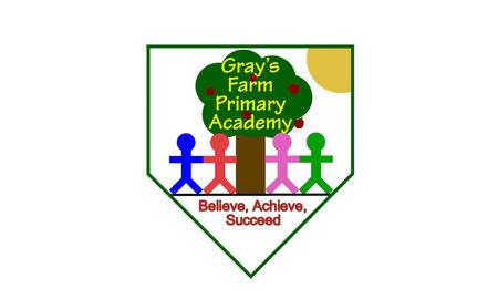 grays-farm-primary-academy-teacher-finalist-in-the-pearson-teaching-awards