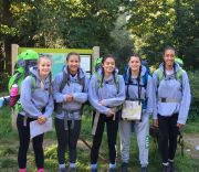 dofe Y10 bronze cropped