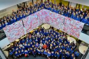 70,273 Remembrance Project