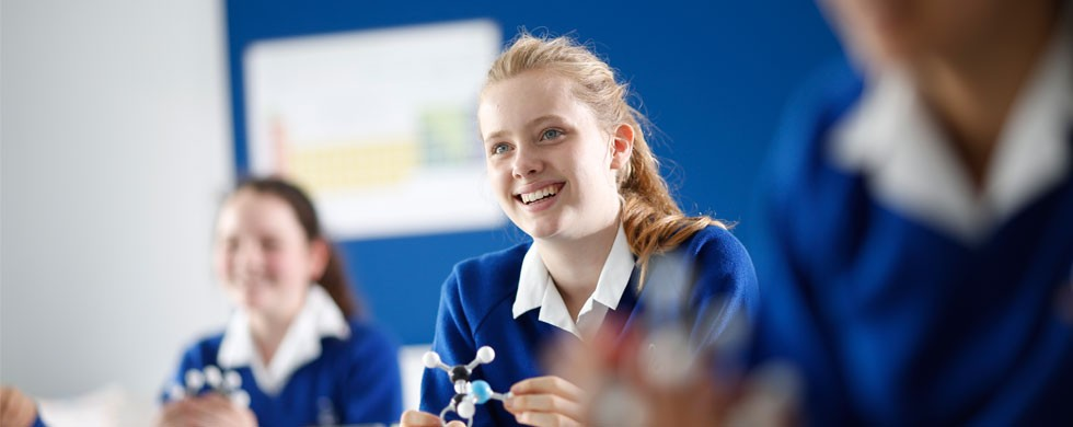 waldegrave_homepage_image_14