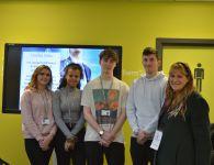 speakers-for-schools-visit