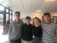 waldegrave-a-level-results-2019