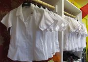 Uniform Shop 4_JPG