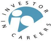 Investors in Careers_JPG