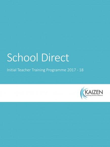 Kaizen NS SD Brochure 2017-18-1