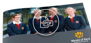 Main-School_PDF