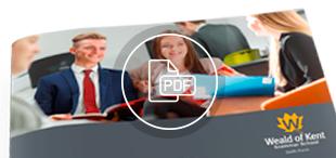 Sixth-Form_PDF