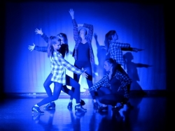 inspirational-dance