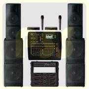 Paket-Sound-System-FBT