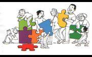 parent puzzle