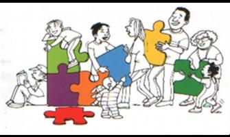 Parenting Puzzle Course