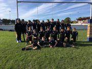 Rugby tour 060