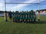 Rugby tour 061