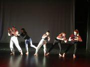 Dance show 6