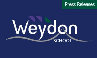 Weydon students achieve best results ever