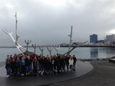iceland1 (Small)