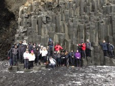 iceland2 (Small)