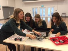 MOD STEM project 18