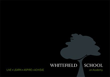 Whitefield_School_Prospectus_front_cover
