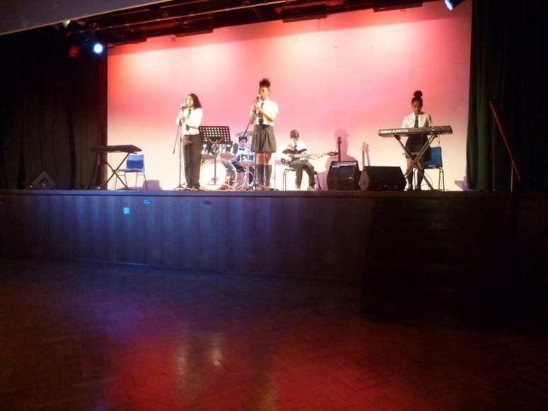 summer Concert 2015 2