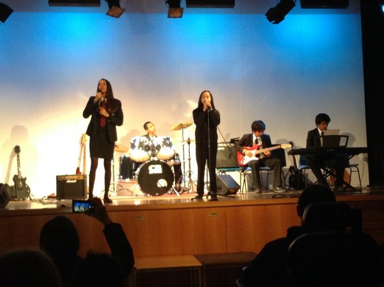 Winter Concert 2014 2