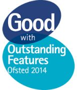 Ofsted Award.jpg