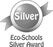 Silver Eco-Schools