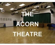 The Acorn Theatre