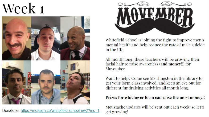 Movember Page 2