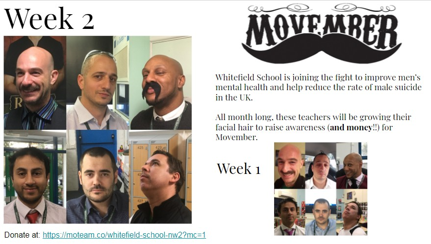 Movember Page 3