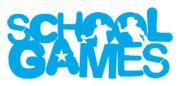 School Games Logo (2)