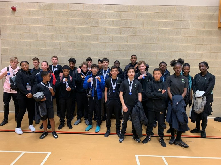 trampolining comp 2019 (3)