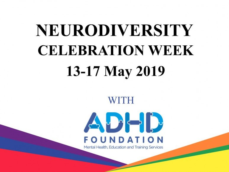 Neurodiversity-Week-2019