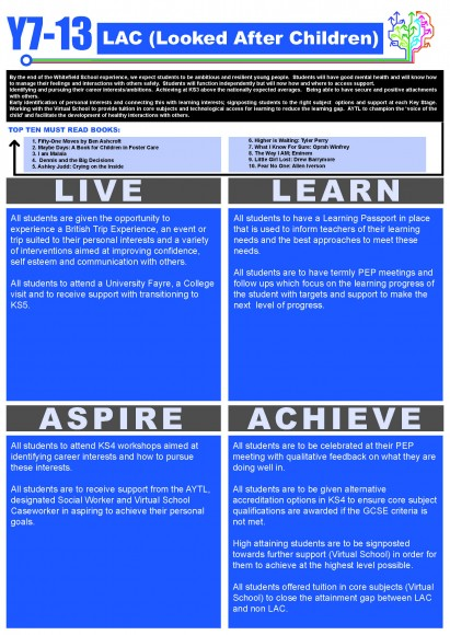 CURRICULUM intent 08b_Page_2