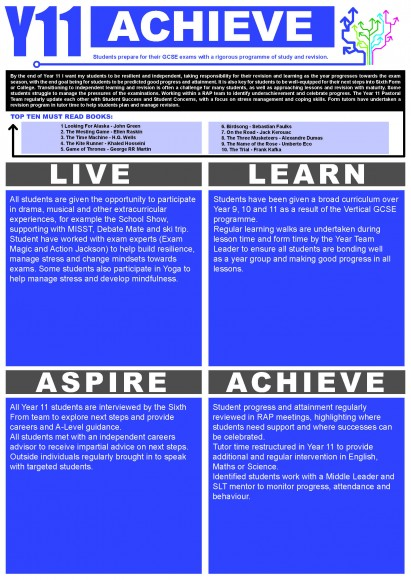 CURRICULUM intent 08_Page_5