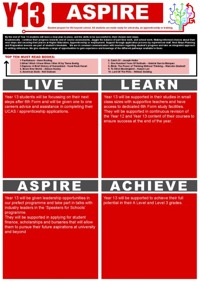 CURRICULUM intent 08_Page_7