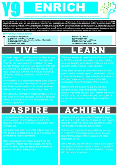 CURRICULUM intent 08_Page_3