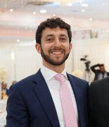Ahmed Kerwan