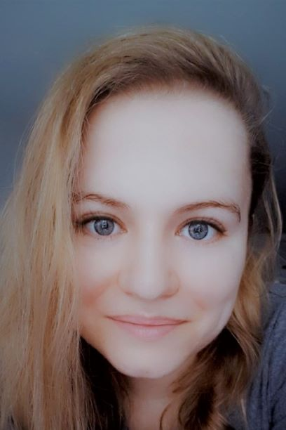 Catherine Snoad