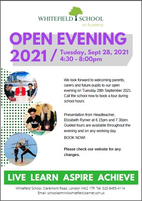 OpenEvening2021-02
