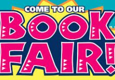 Book Fair Week