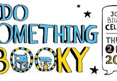Book Week & World Book Day