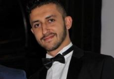 Alumni Success Story - Ahmed Kerwan