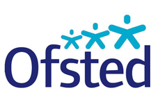 Ofsted 2014: Whitefield receives glo...