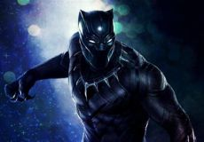 Black Panther article makes Cannes M...