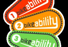 Bikeability Courses