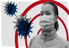 Coronavirus Update 24/03/2020