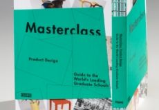 Whitefield School Master Classes