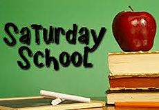 Whitefield Saturday School